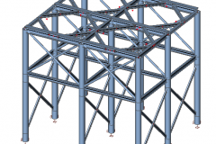10-Ocelová-konstrukce