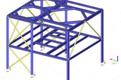 11-Ocelová-konstrukce